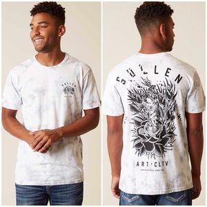 Sullen Co. T-Shirt
